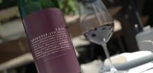 Vin-en-ligne.com, pour tous les amateurs de vin