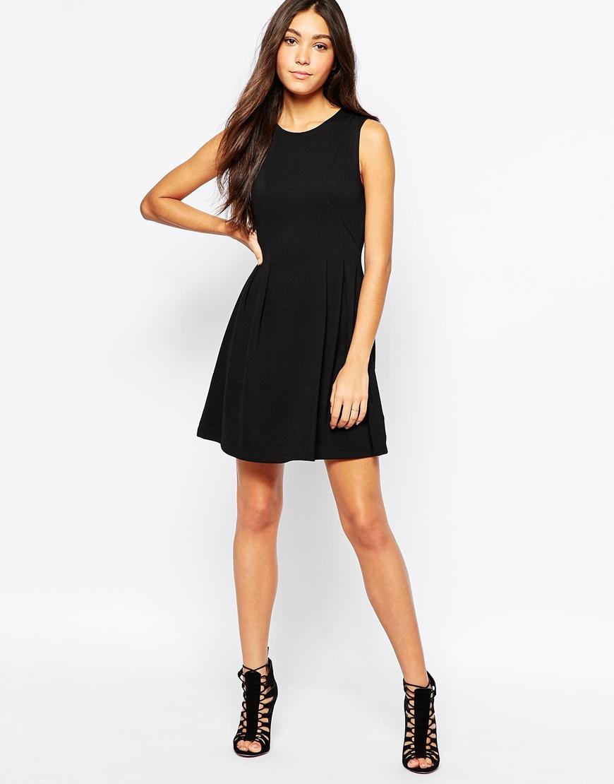 prix favorable détaillant en ligne qualité parfaite Pimkie robe : je me suis choisi un petit modèle à croquer