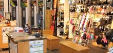 Un super magasin de ski pas cher en ligne