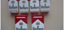 Acheter du tabac en Andorre : les quotas à respecter