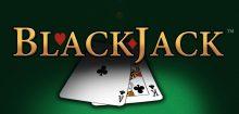 Blackjack gratuit: les raisons d'en profiter