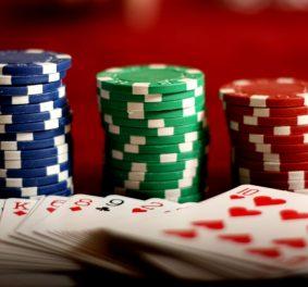 Blackjack en ligne: entrainez-vous