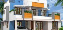 Vente immobilière: comment obtenir un acquéreur potentiel?