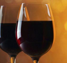 L'appellation vin pour les débutants