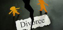 Divorce à l amiable : comment se séparer facilement et rapidement