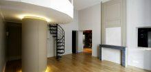 Louer appartement : les astuces à savoir