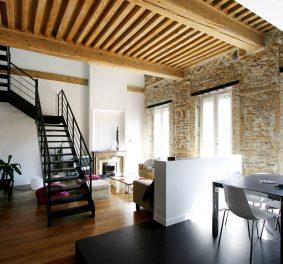 Location appartement Aix-en-Provence: une aubaine!