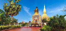 Laosvo : les visites incontournables
