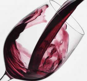 Vente de vin : les grands crus à déguster