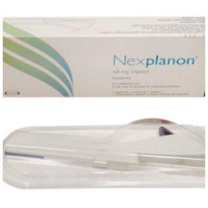 imagesImplant-contraceptif-14.jpg