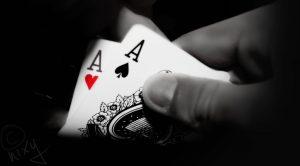 imagesblackjack-en-ligne-27.jpg
