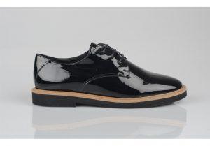 imagesDerbi-chaussures-femme-2.jpg
