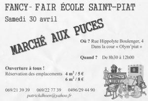 imagesMarche-aux-puces-24.jpg