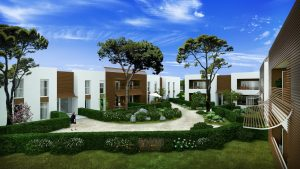 images2programme-immobilier-neuf-montpellier-49.jpg
