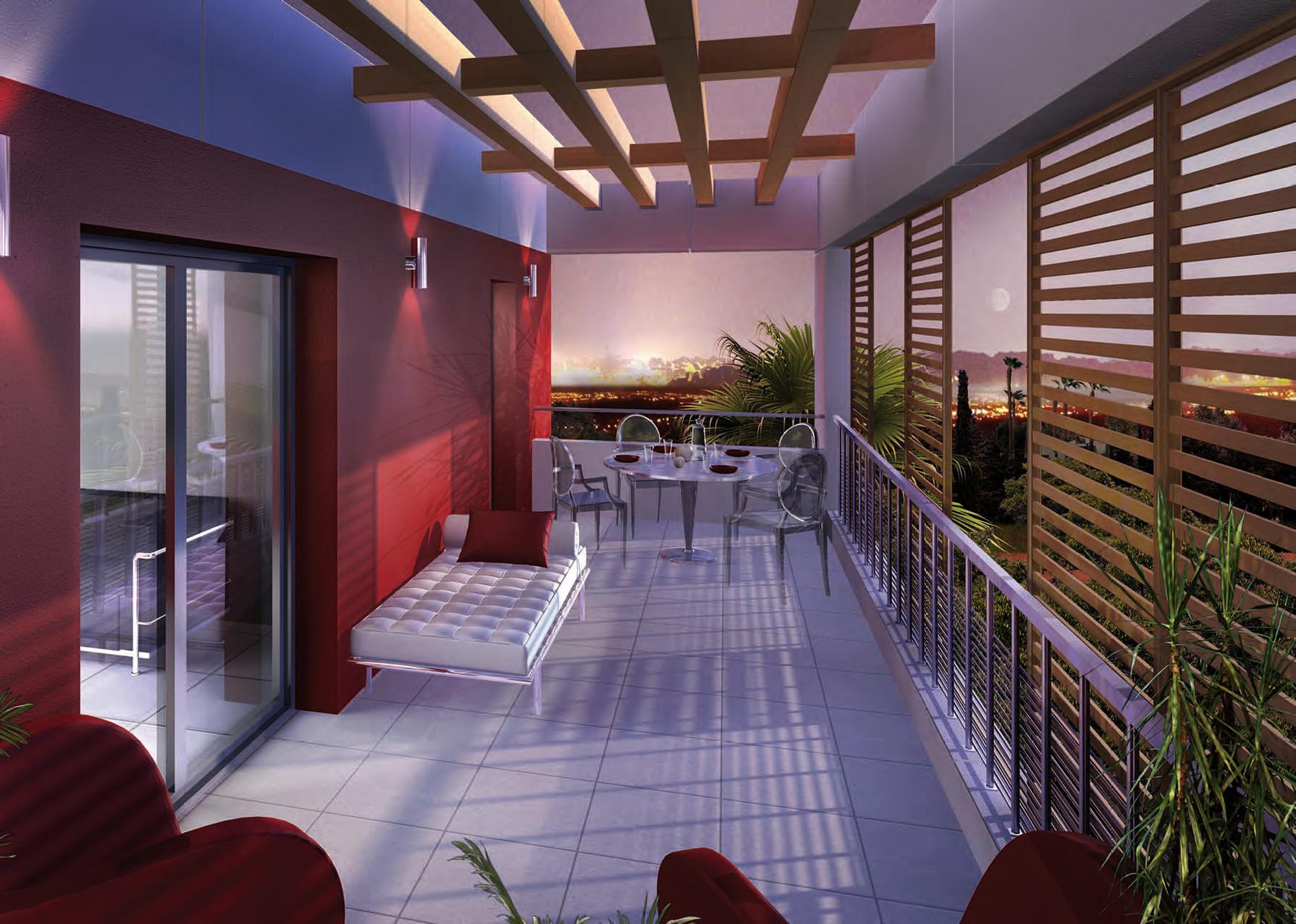 Etre bien conseillé pour investir dans un programme immobilier neuf à Montpellier
