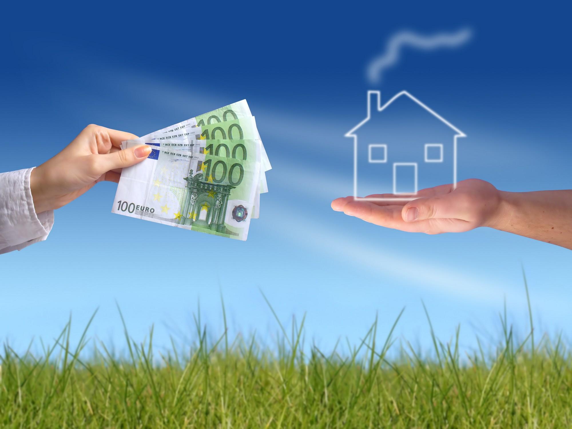 Maison à vendre : Tous mes conseils pour acheter une maison