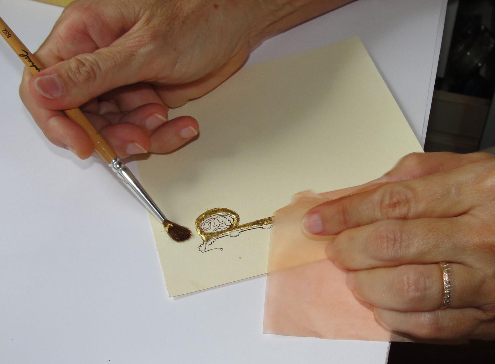 Comptoir des tuileries : Ce que je vous recommande pour constituer une bonne épargne et une assurance
