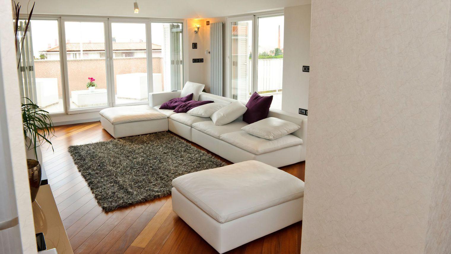 Location appartement Paris : n'y allez que si vous avez le budget
