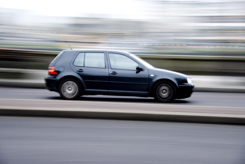 Auto : Ce que je peux vous dire sur les nouveautés automobile afin de vous aider à y voir plus clair
