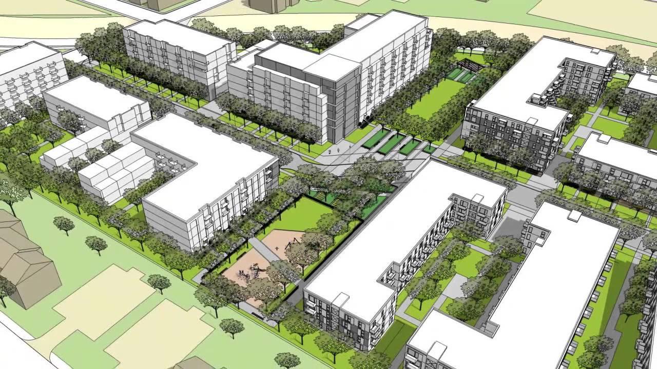 Les avantages d'un projet immobilier à Sète